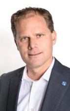 Marcel Veenstra